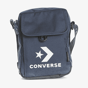 Рюкзак Converse Cross Body 2