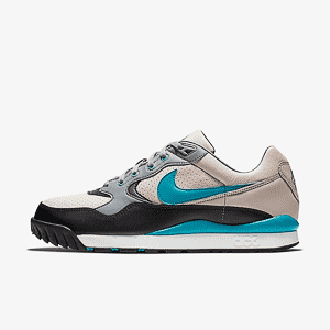 Ботинки Nike  AIR WILDWOOD ACG