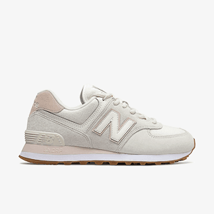 Кроссовки NEW BALANCE WL574SAY