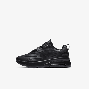 Кроссовки NIKE AIR MAX EXOSENSE (PS)