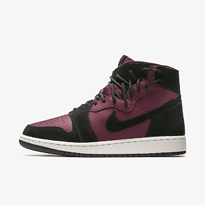 Кроссовки WMNS AIR JORDAN 1 REBEL XX