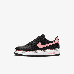 Кроссовки NIKE FORCE 1 VF (PS)