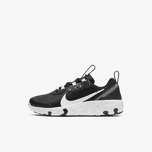 Кроссовки NIKE RENEW ELEMENT 55 (PS)