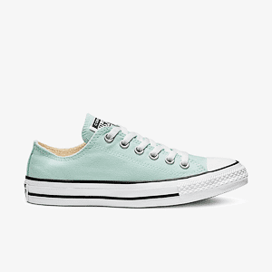 Кеды Converse Chuck Taylor All Star Seasonal Color Low Top