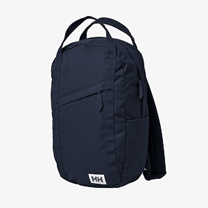 Рюкзак Helly Hansen OSLO BACKPACK