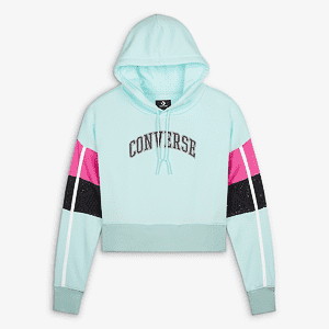 Толстовка Converse WOMENS KNIT PULLOVER