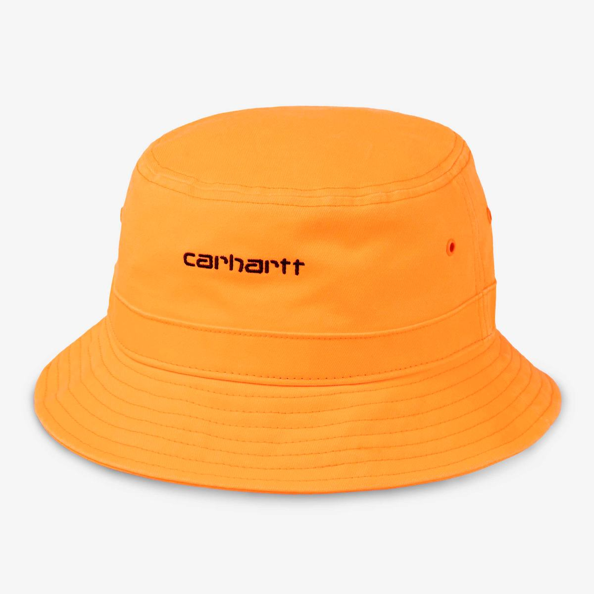 Панама Carhartt Script Bucket Hat (6 Minimum)