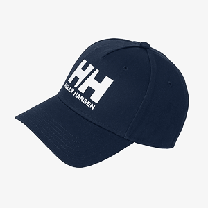 Кепка Helly Hansen HH BALL CAP