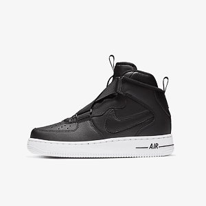 Кроссовки Nike AIR FORCE 1 HIGHNESS (GS)