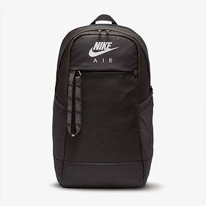 Рюкзак NIKE NK ESSENTIALS BKPK - NK AIR