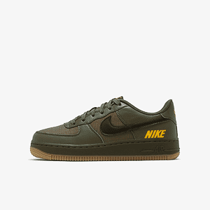 Кроссовки Nike AIR FORCE 1 LV8 5 (GS)