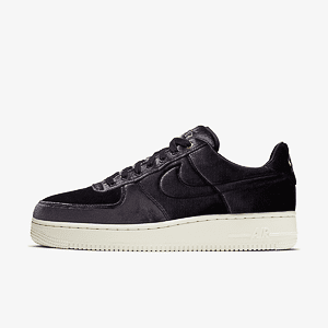 Кроссовки NIKE AIR FORCE 1 07 PRM 3