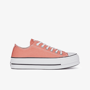 Кеды Converse Chuck Taylor All Star Seasonal Color Lift