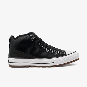Кеды CONVERSE Chuck Taylor All Star Street Boot