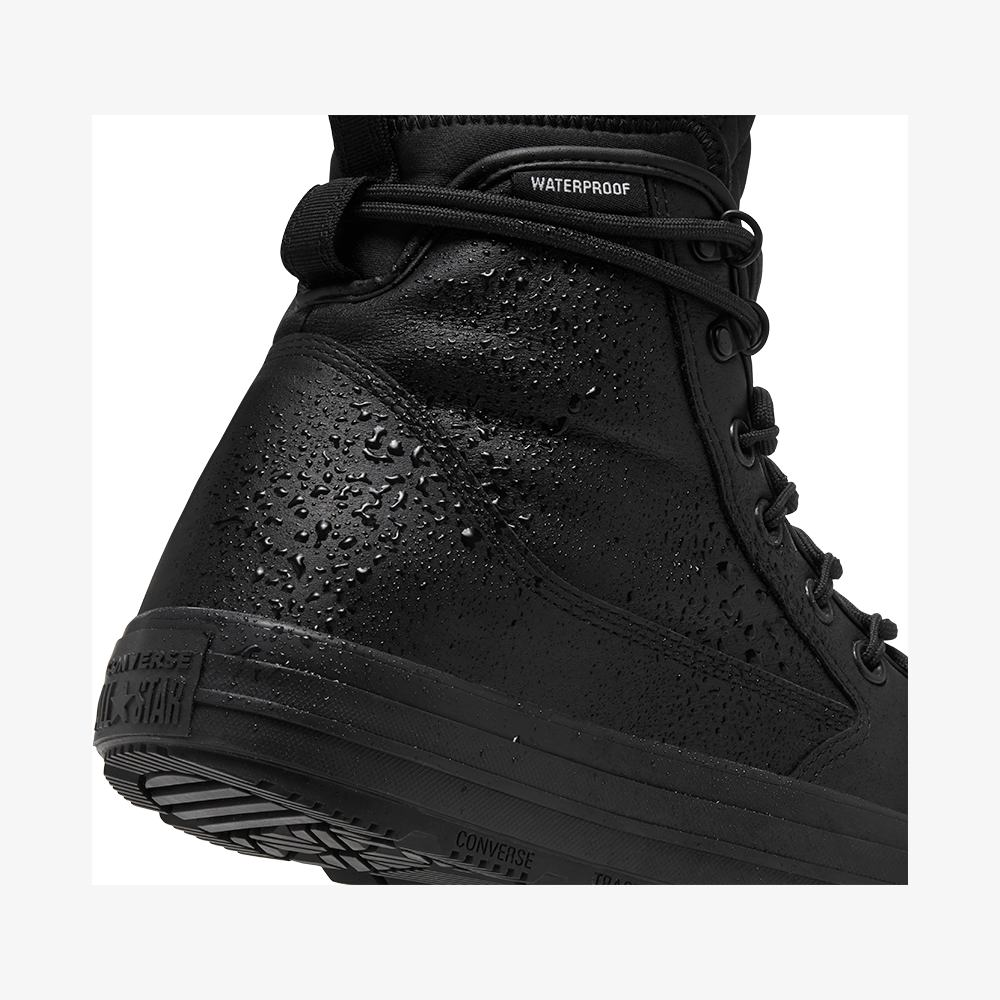 Кеды CONVERSE CTAS All Terrain