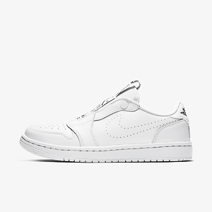 Кроссовки WMNS Air Jordan 1 RET LOW SLIP
