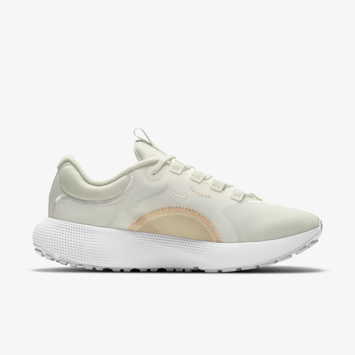 Кроссовки NIKE WMNS REACT ESCAPE RN