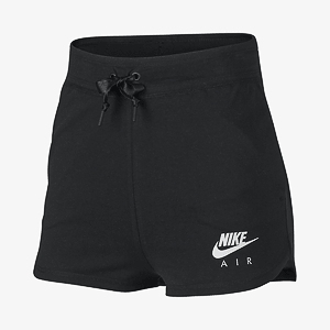 Шорты NIKE W NSW AIR SHORT