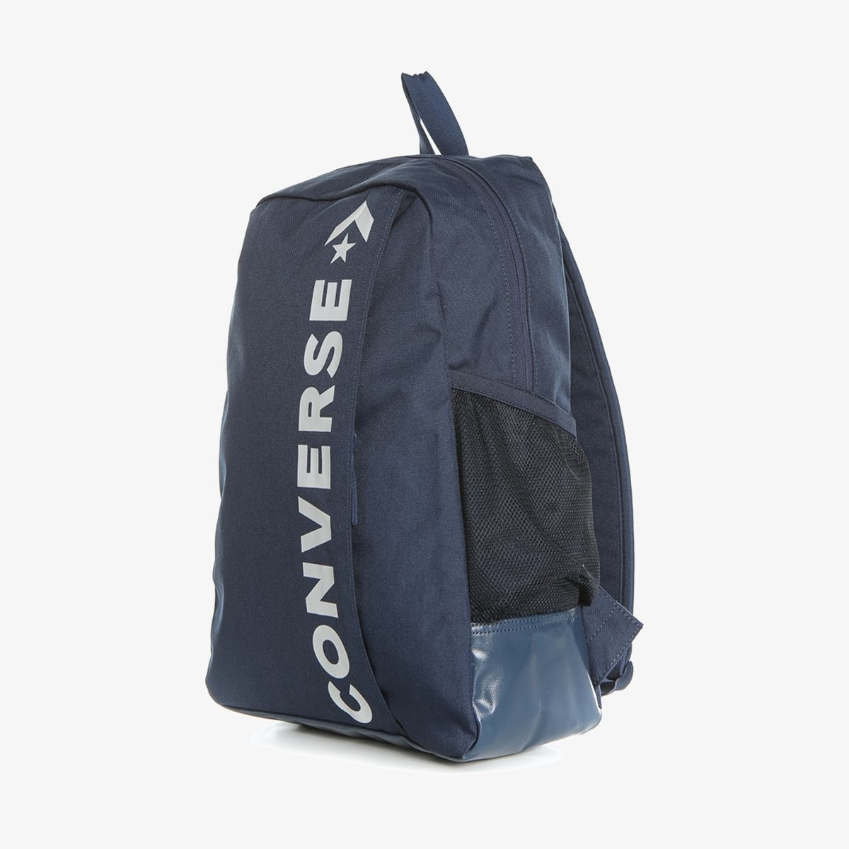 Рюкзак Converse Speed 2 Backpack