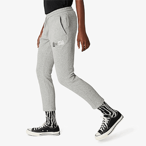 Брюки Converse WOMENS KNIT PANTS