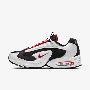 Кроссовки NIKE W AIR MAX TRIAX