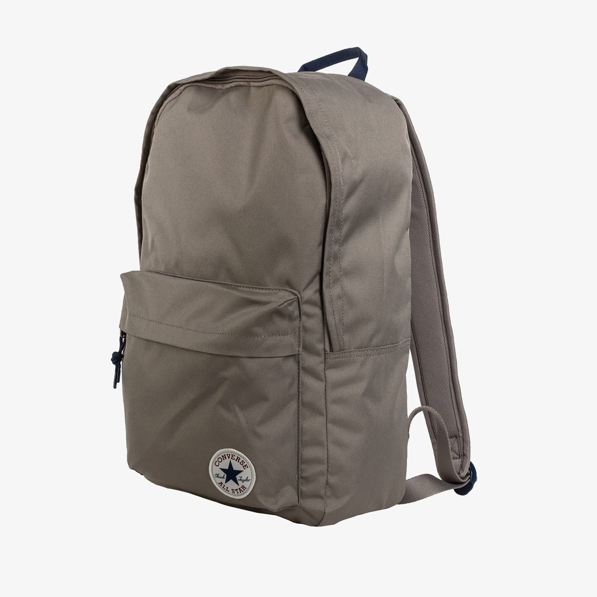 Рюкзак Converse EDC POLY BACKPACK MALTED