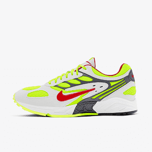 Кроссовки Nike  AIR GHOST RACER