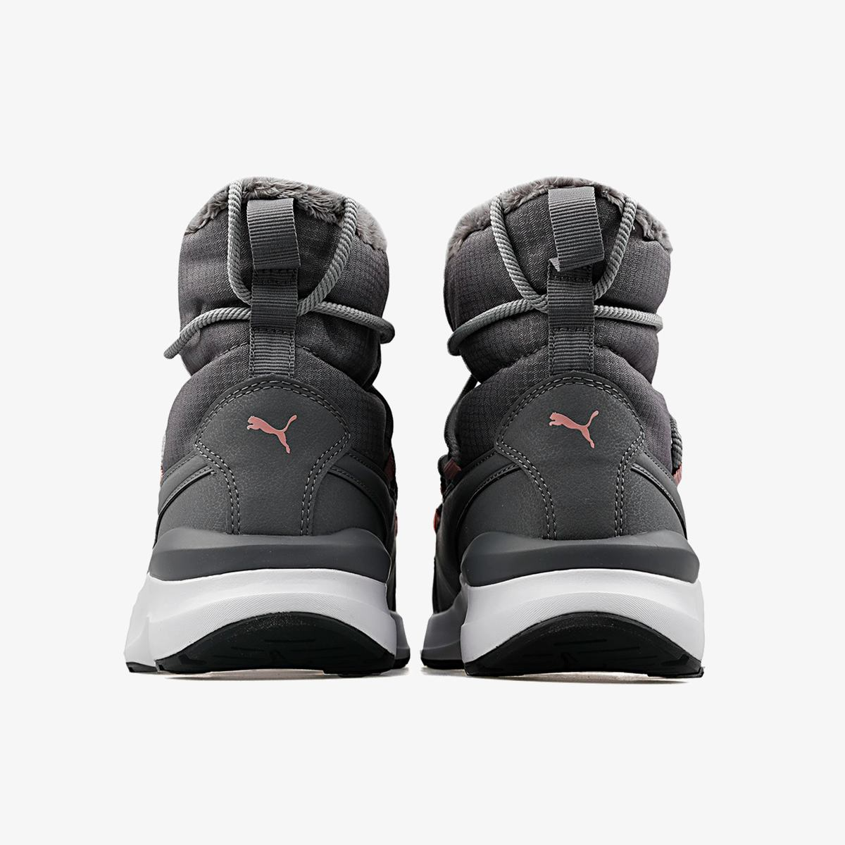 Кроссовки Puma Adela Winter Boot