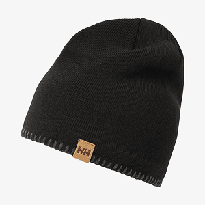 Шапка Helly Hansen MOUNTAIN BEANIE FLEECE LINED