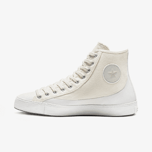 Кеды Converse Sasha Bloom High Top