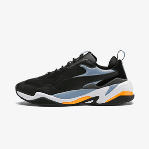 Кроссовки Puma THUNDER FASHION 2.0