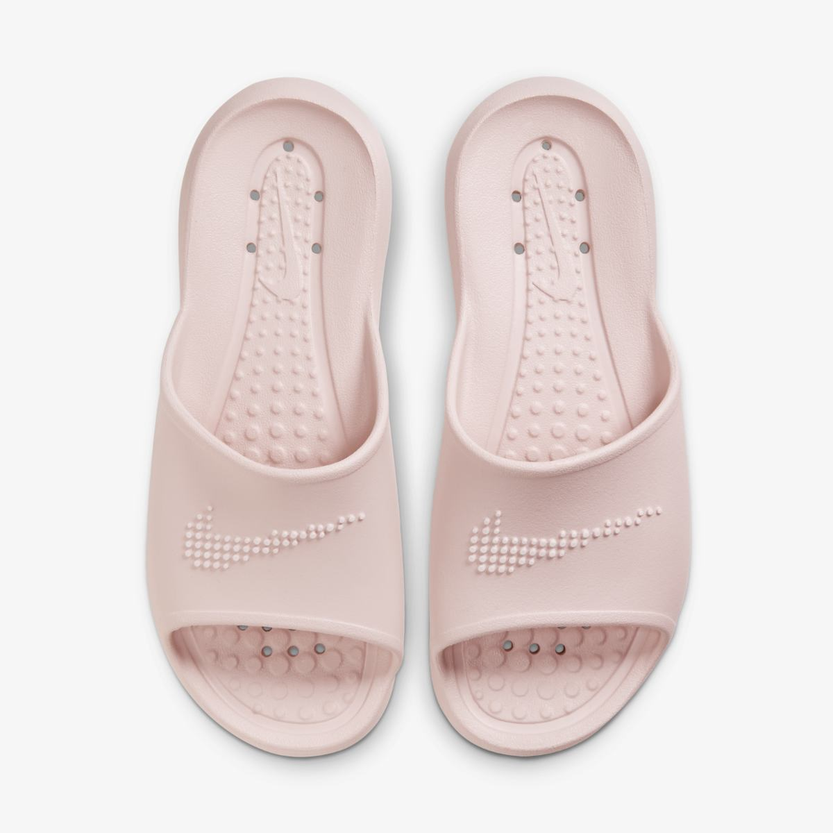 Тапочки NIKE W VICTORI ONE SHWER SLIDE