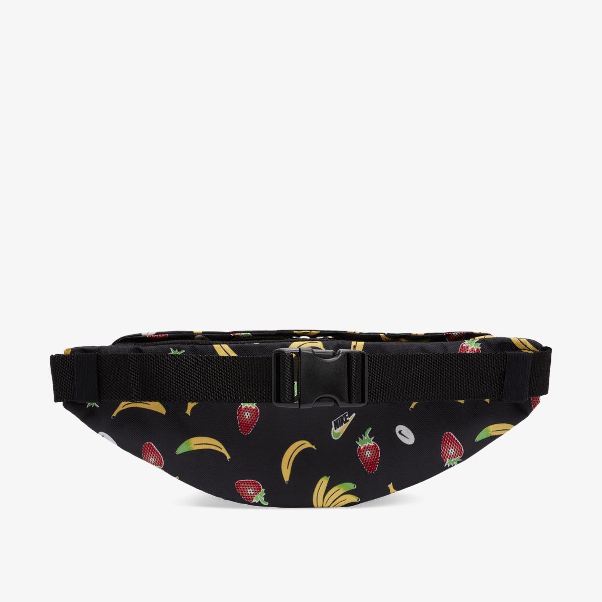 сумка на пояс детская браун старс купить