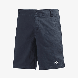 Шорты Helly Hansen DUE SOUTH SHORTS